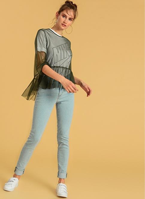 Levi's® Jean Pantolon | 721 - Skinny Mavi